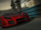 Project Gotham Racing 4   2