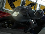 Project Gotham Racing 4   15