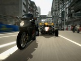 Project Gotham Racing 4   24