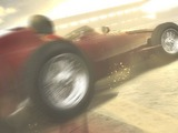 Project Gotham Racing 4   11