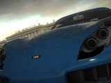 Project Gotham Racing 4   1