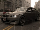 Project Gotham Racing 4   56