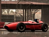 Project Gotham Racing 4   80