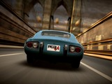 Project Gotham Racing 4   68