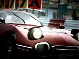 Project Gotham Racing 4   65
