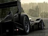 Project Gotham Racing 4   55