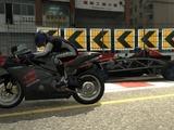 Project Gotham Racing 4   50