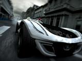 Project Gotham Racing 4   86