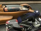 Project Gotham Racing 4   52