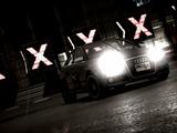 Project Gotham Racing 4   61
