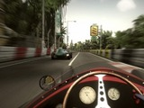 Project Gotham Racing 4   74