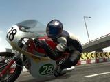Project Gotham Racing 4   84
