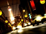 Project Gotham Racing 4   77