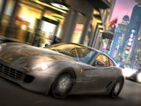Project Gotham Racing 4   72