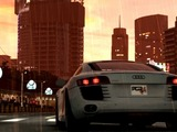 Project Gotham Racing 4   71