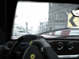 Project Gotham Racing 4   73