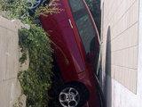 estacioname bien el coche www Humor12 com