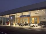 Concesionarios f tome Volkswagen Madrid