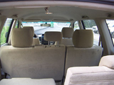 toyota land cruiser 7 plazas oferta (8)