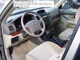 toyota land cruiser 7 plazas oferta (7)