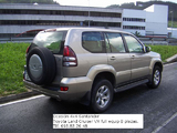 toyota land cruiser 7 plazas oferta (5)