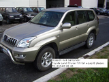 toyota land cruiser 7 plazas oferta (1)