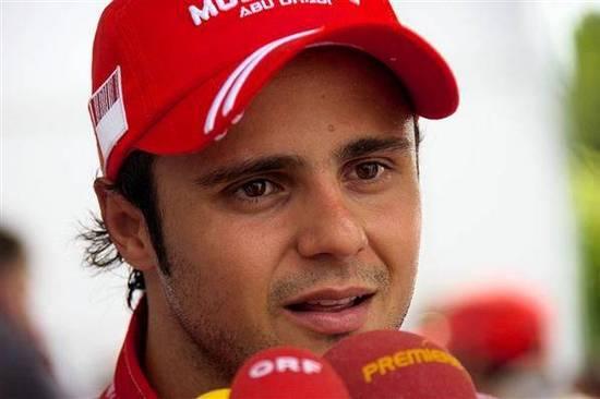 Massa gana en Valencia
